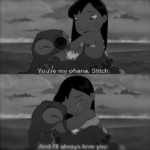 Cute Disney Movie Quotes Tumblr