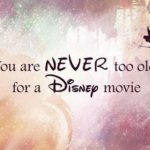 Cute Disney Movie Quotes for Tumblr