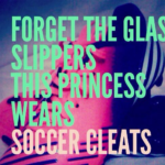 Cute Football Quotes For Girlfriend