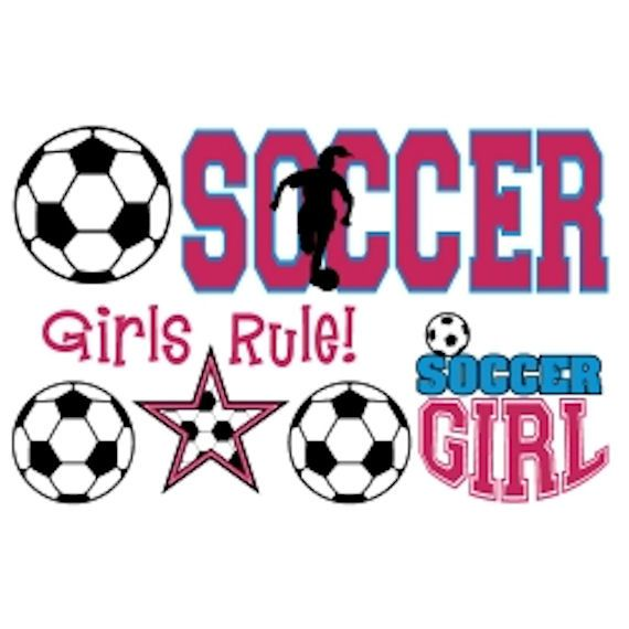 Cute Football Quotes For Girls and Boys – Upload Mega Quotes