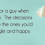 Cute Girl Quotes for Facebook Covers