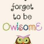 Cute Graduation Quotes For Friends Flickr