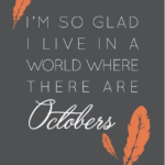Cute Halloween Quotes Tumblr