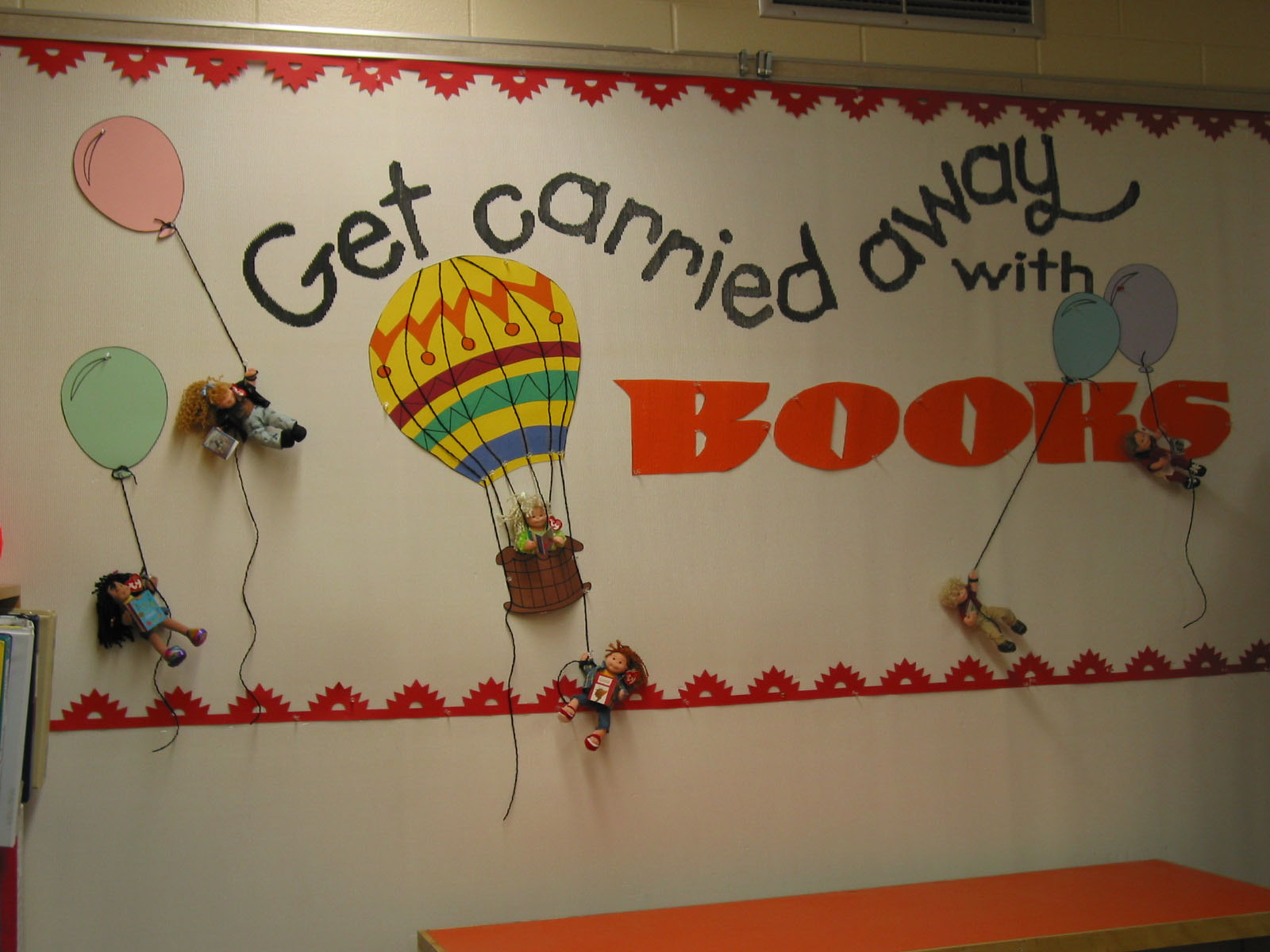 Music Themed Classroom Decorations ~ Cute halloween sayings for bulletin boards upload mega