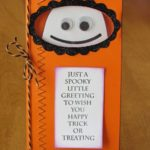 Cute Halloween Sayings Kids