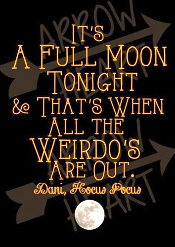 Cute Halloween Sayings Kids Tumblr – Upload Mega Quotes