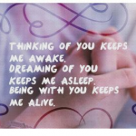 Cute I Miss You Quotes For Boyfriend