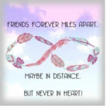 Cute I Miss You Quotes For Friends