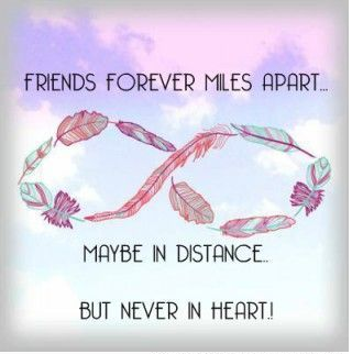 Cute Miss You Quotes For Friends Miss You Dearly Rip Sisters