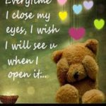 Cute I Miss You Quotes Pictures