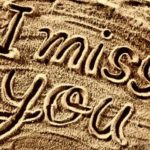 Cute I Miss You Quotes for Your Girlfriend