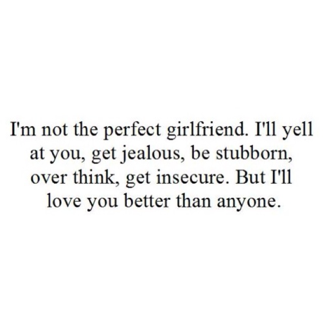 Cute Jealousy Quotes Tumblr Upload Mega Quotes