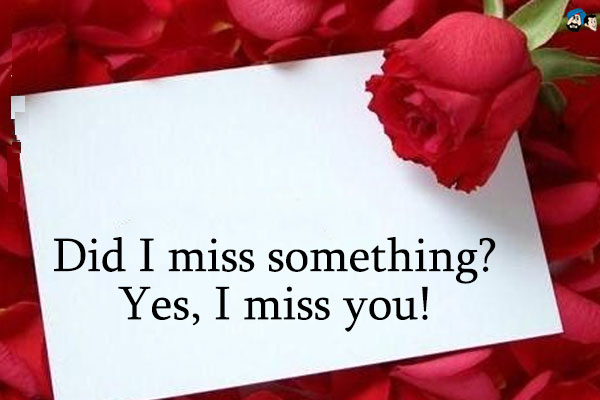 Cute Love Quotes For Your Boyfriend On His Birthday – Upload ...