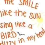 Cute Love Song Quotes