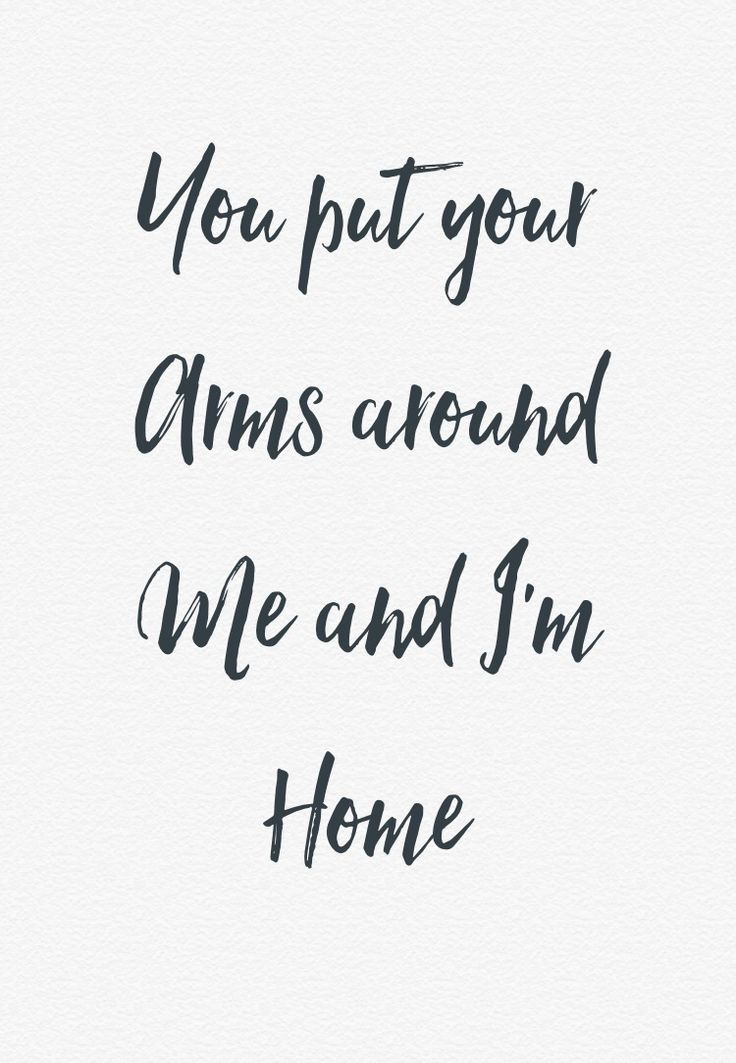 Cute Love Song Quotes For Him – Upload Mega Quotes