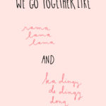 Cute Love Song Quotes Tumblr