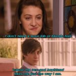 Cute Movie Quotes Tumblr