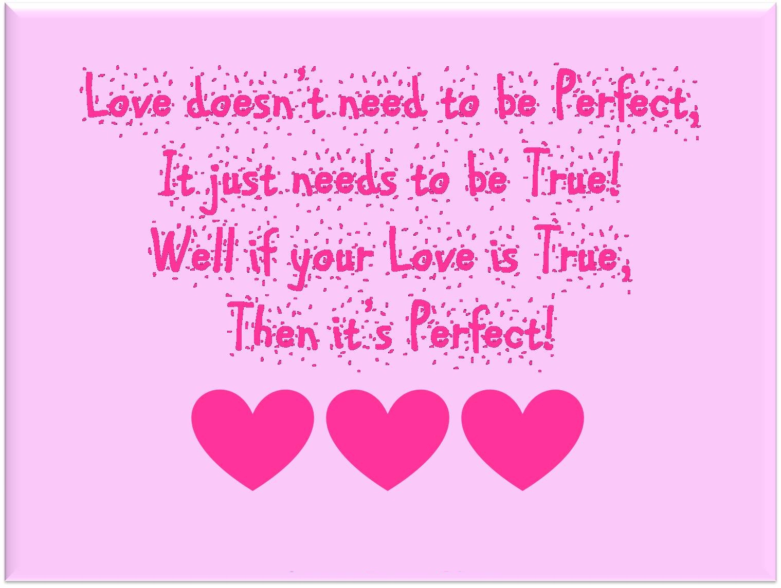 Cute Quotes About Love And Friendship Upload Mega Quotes