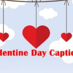 Cute Valentines Day Captions Tumblr