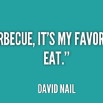 David Nail Quotes About Love Favorite
