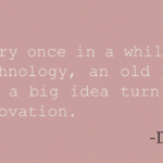 Dean Kamen Quotes About Technology