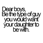 Dear Daughter Quotes Tumblr
