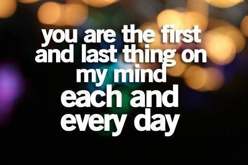 Deep Love Quotes For Her – Upload Mega Quotes