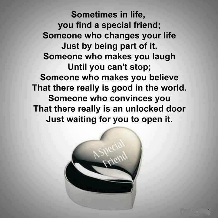 Deep Love Quotes That Make You Cry – Upload Mega Quotes