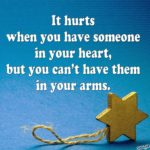 Deep Sad Love Quotes