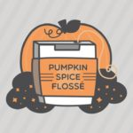Dental Halloween Sayings