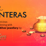 Dhanteras Wishes 2021 Twitter