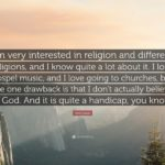 Different Religion Quotes Twitter