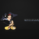 Disney Halloween Quotes