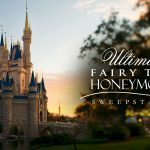 Disney Wedding Ceremony Script