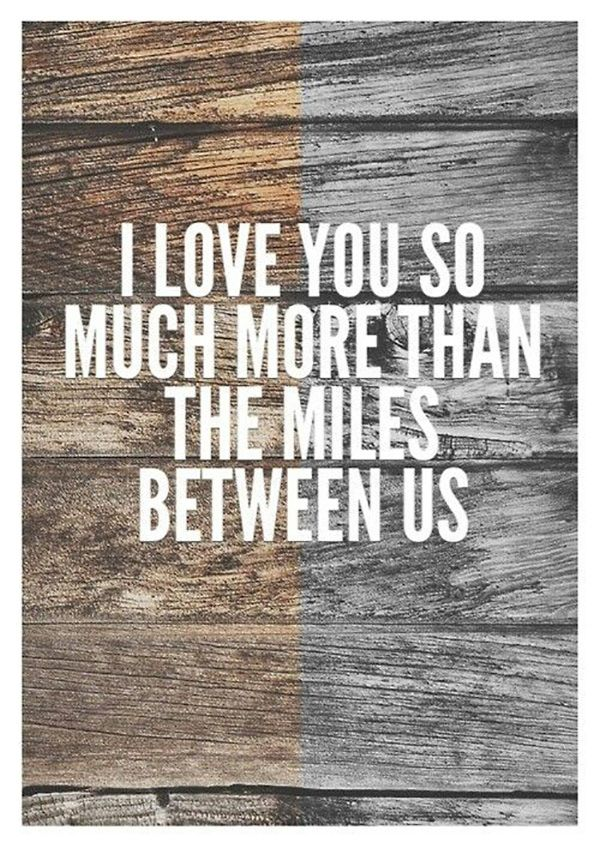 Distance Friendship Quotes Best Friends