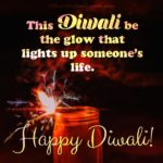 Diwali Caption For Instagram Pinterest