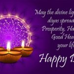 Diwali Greetings Quotes In Hindi Twitter