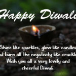 Diwali Photo Captions Pinterest