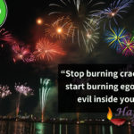 Diwali Vibes Quotes Twitter