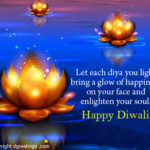 Diwali Wishes Images Facebook