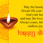 Diwali Wishes Images In English Facebook