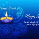 Diwali Wishes In English 2020 Pinterest
