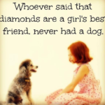 Dog Best Friend Quotes Tumblr