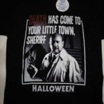 Dr Loomis Quotes Halloween