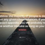 Earl Nightingale Quotes Tumblr