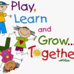 Education Quotes For Children