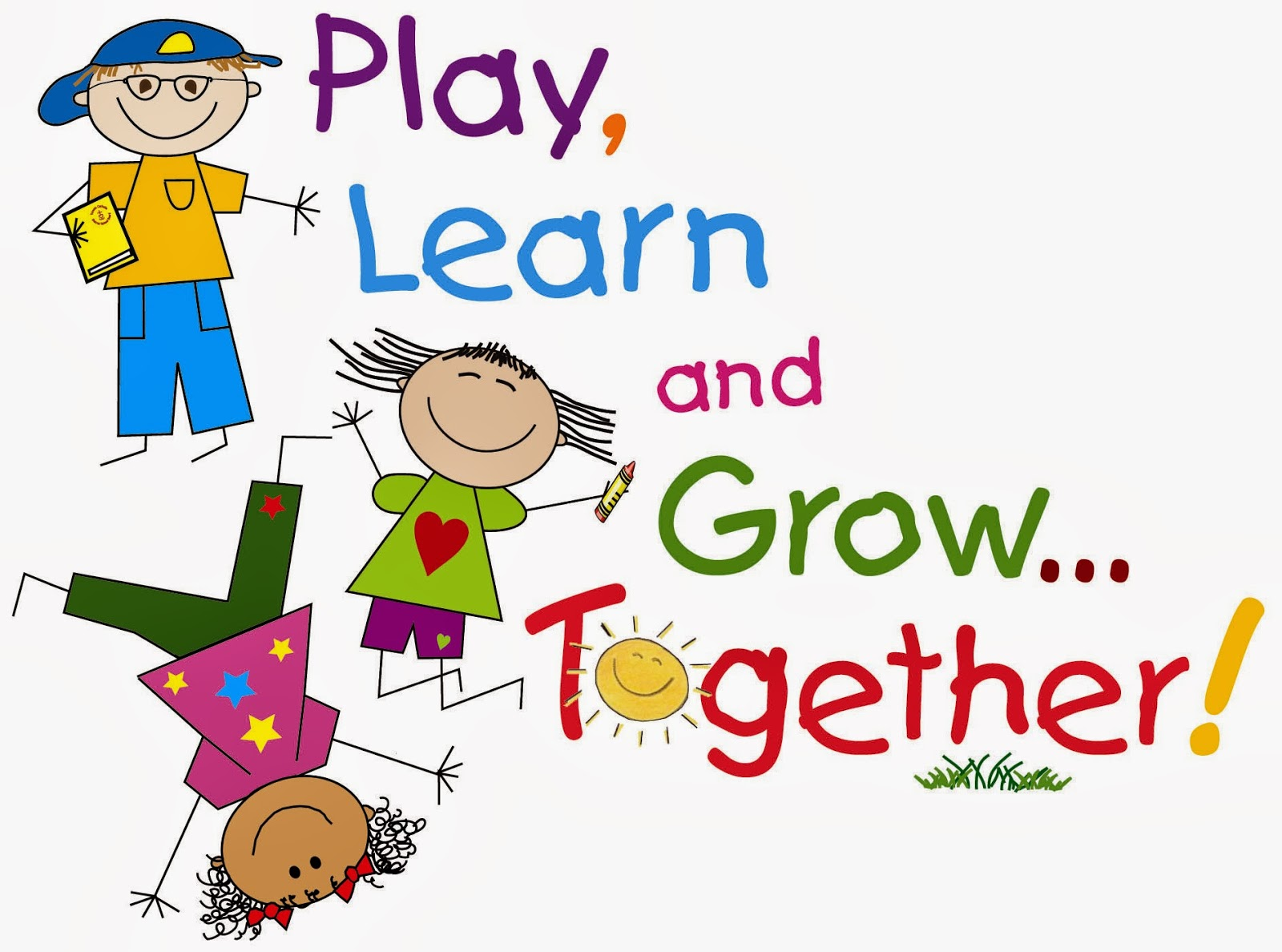 Education Quotes For Children – UploadMegaQuotes