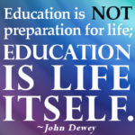 Education Quotes For Students