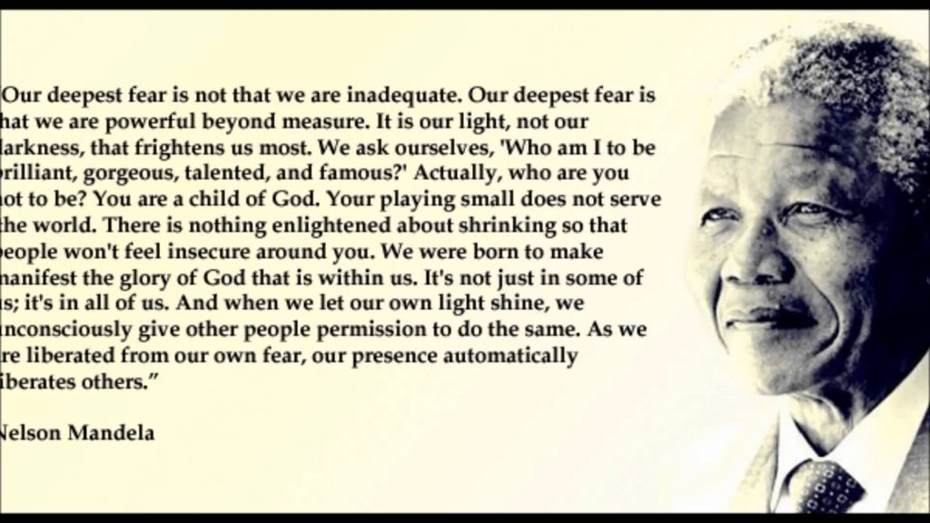 education quotes nelson mandela upload mega quotes
