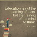Education Quotes Pinterest